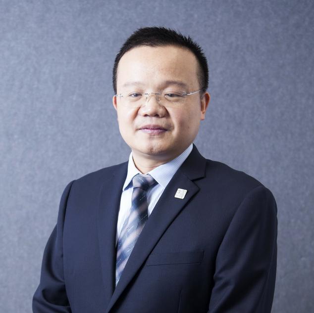 优秀学员-李松林律师-人大法硕